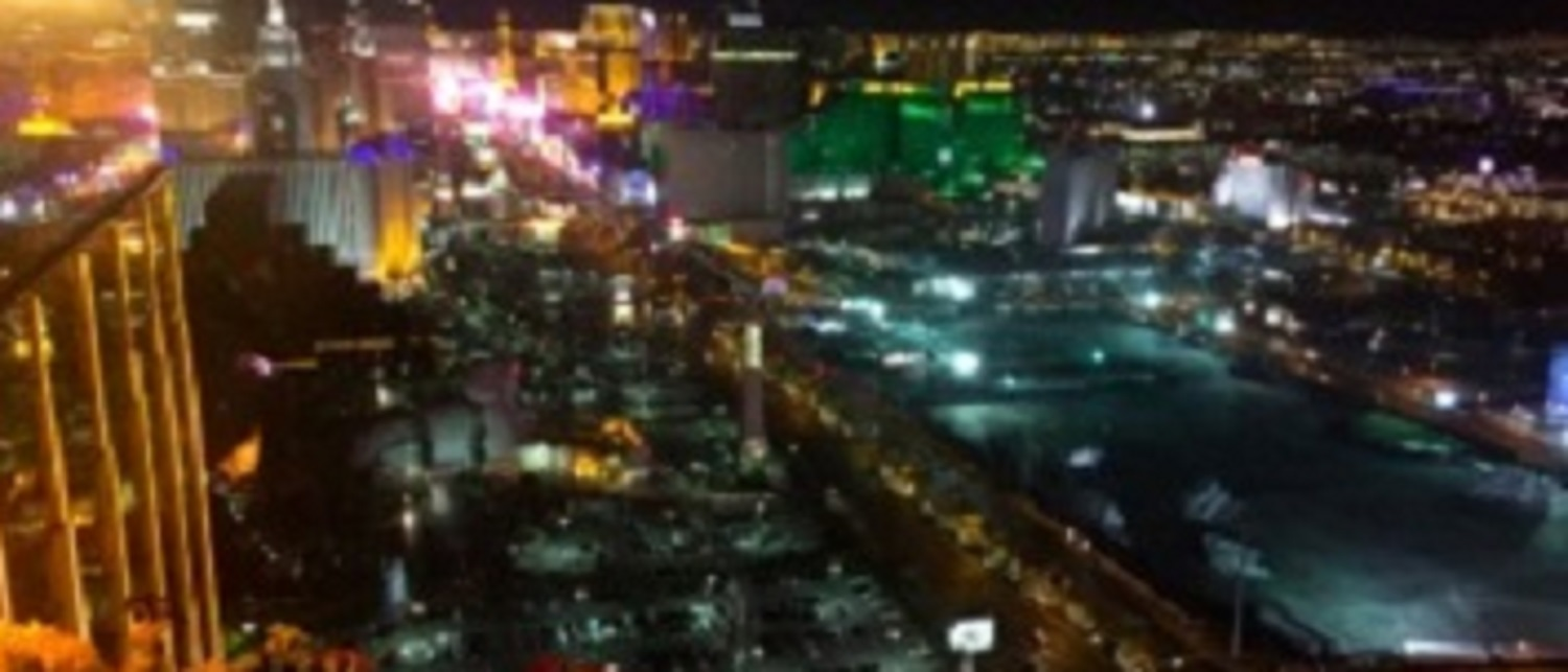 ALIVE Active Shooter Survival Training Scheduled For Las Vegas, NV